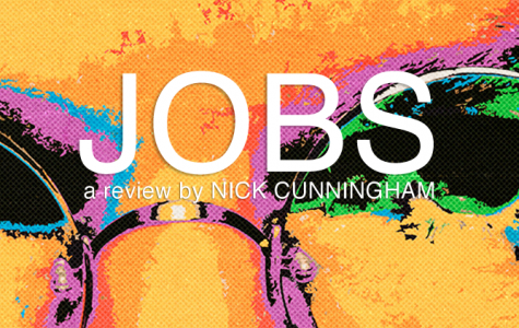 Jobs (2013 film) Review