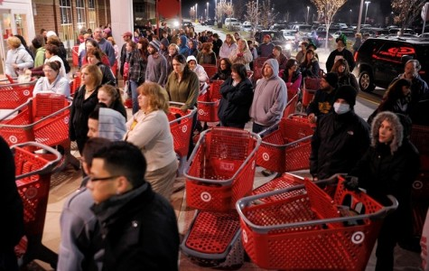 Black Friday Dos and Don'ts