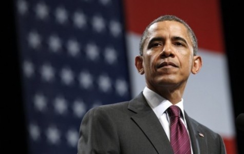 News Flash: Court Rules Against Obama Administration on Immigration Policy
