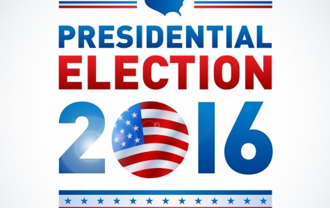 Presidential Candidates to Visit Arkansas