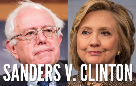 Sanders or Clinton? A quandry for conflicted progressives