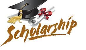 Rogers Parent Teacher Organization- Bonnie Grimes Scholarship