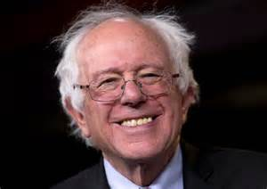 Is It the End of the Bern?