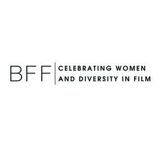 The Bentonville Film Festival Promotes Diversity in NWA