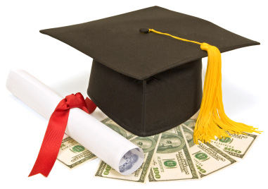 Community Scholarship Application has been posted