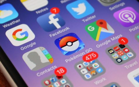 All you need to know about Pokemon Go