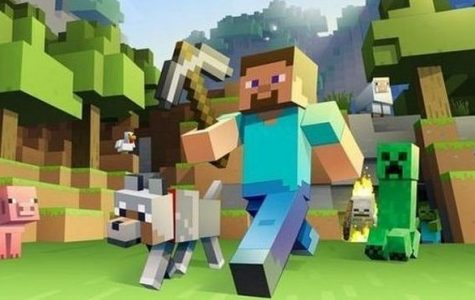 Minecraft will be back in Schools