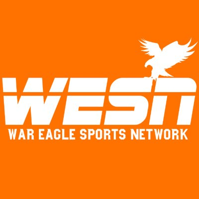 WESN Podcast for 9/23