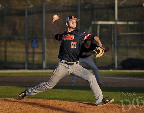 Heritage Baseball Preview