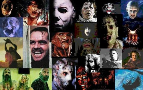5 Best Horror Movies that You Should Watch