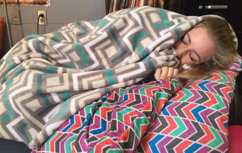 Bring Nap Clubs to RHHS