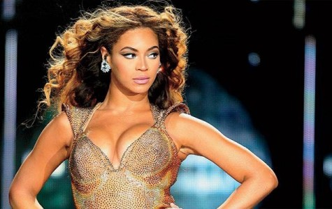 Rapid Rise in Prison Population Due to Disloyalty to Queen B