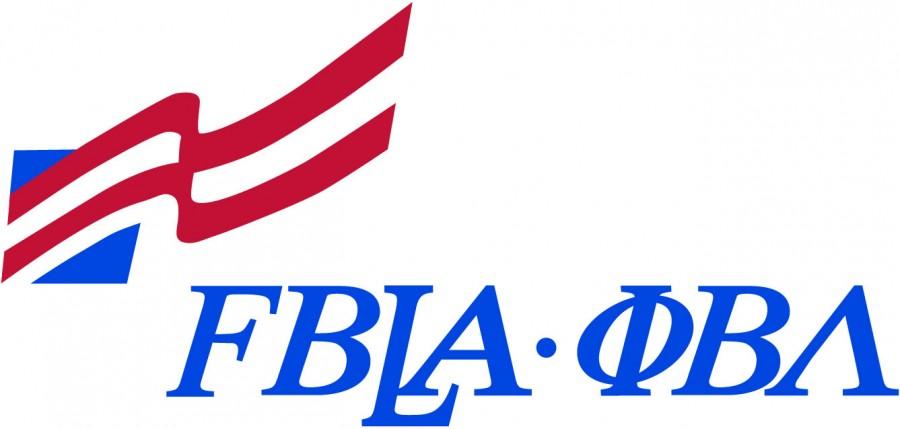 FBLA Field Trip