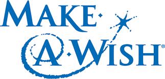 DECA – Make A Wish