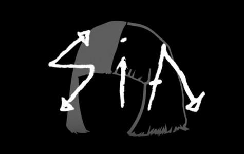 """Staff Picks: Sia – """"Alive"""""""