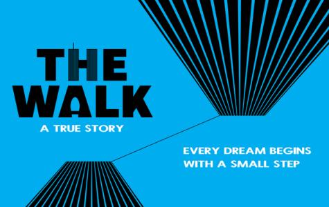 Staff Picks: The Walk