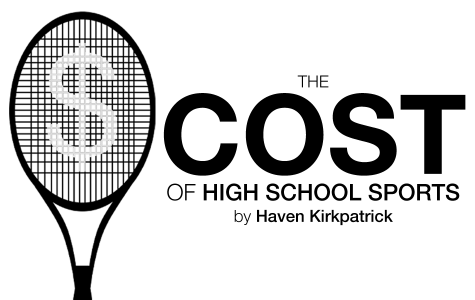 The Cost of High School Sports