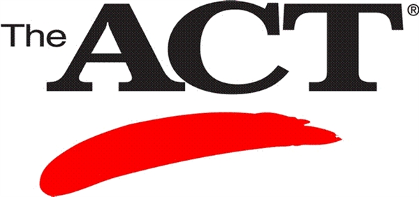 13 ACT Tips