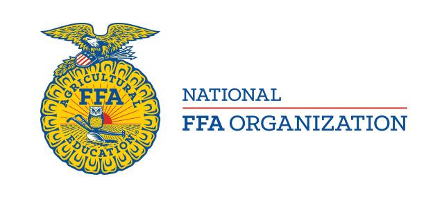 National FFA Week!