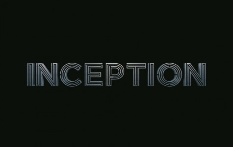 Staff Picks: Inception