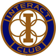 Buy Interact Club Buttons