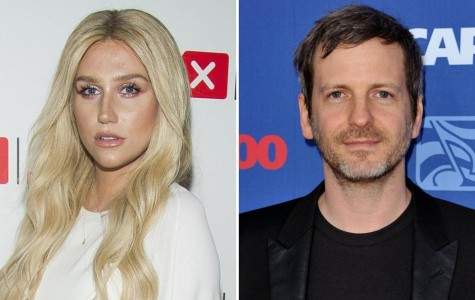 An overview of Kesha's case