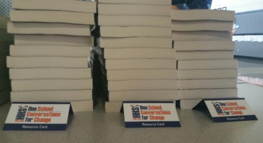 PTO's free books