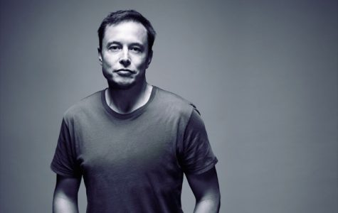 Life Lessons From Elon Musk