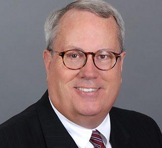 School board hires new superintendent
