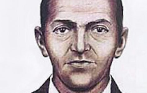 Infamous Hijacker Case Closed