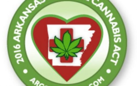 Medical marijuana #7 on ballot