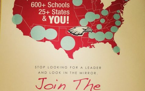 Chick-fil-A Leader Academy™