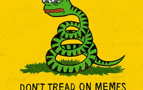 Don't Tread on Meme: A Response to Meme History