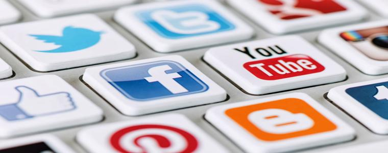5 Social Media Sites that You should Check Out