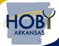 HOBY Sign-ups