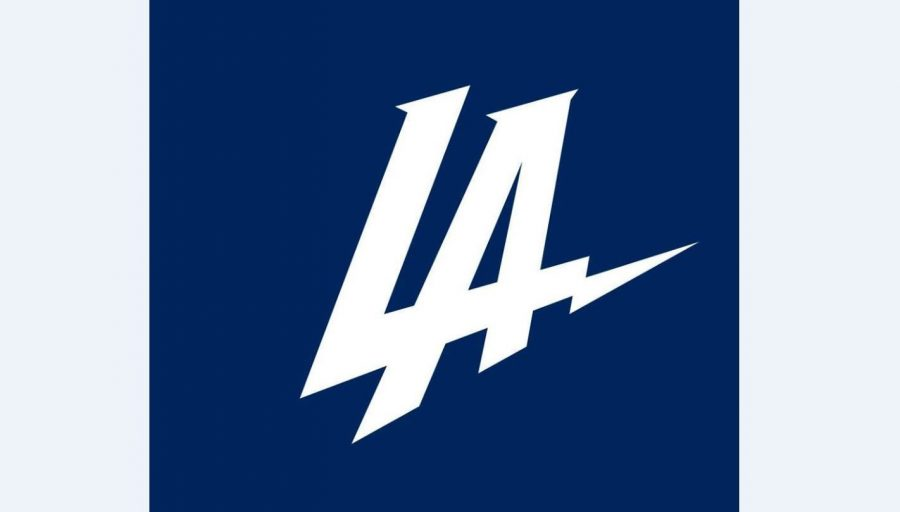 Chargers to Move to LA