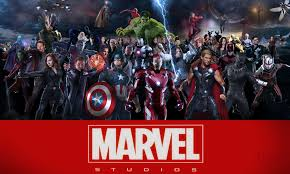 What's Next Up for Marvel?