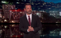 Jimmy Kimmel's plea to lawmakers hits home for two HHS teachers
