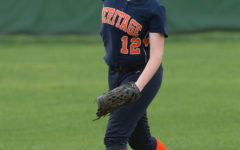 Heritage Softball Plans to Take State
