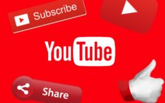 YouTube has grown into one of the world's biggest Internet sensations.