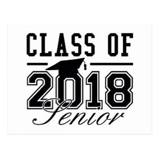Senior Perspective