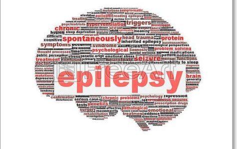 Seizure Awareness