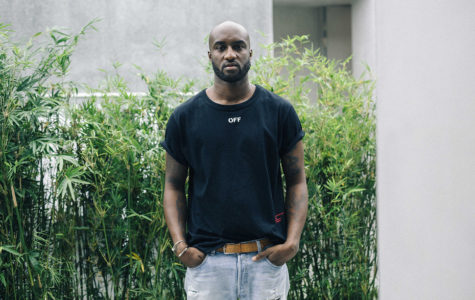 Virgil Abloh: The Man Beneath the Multifaceted Surface