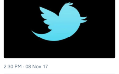 Twitter's Last Stand