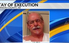 Arkansas' History With the Death Penalty