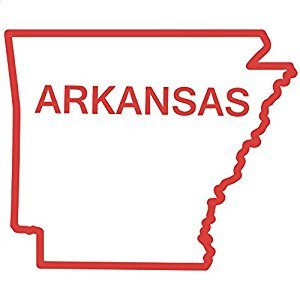 Arkansas High School Students Required To Take Citizenship Test
