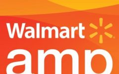 Big Names coming to the Walmart AMP this Summer