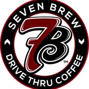 Cultivating Kindness: 7 Brew Coffee Surges with Popularity within Rogers Heritage High School