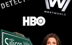 4 HBO Shows to Watch in 2018