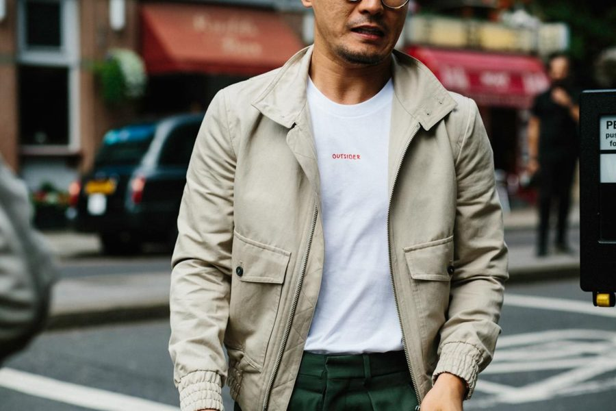lightweight+men%27s+workwear+jacket